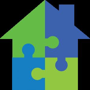 ACNC logo rdh-v3